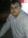 Anton, 25  , Shakhunya