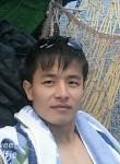 Kuma, 24  , Bishkek
