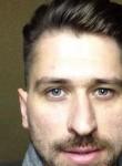 Dzhon, 36  , Sant Marti