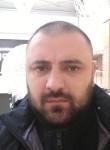 Idris, 35  , Babayurt