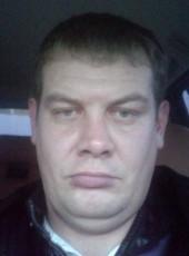 Aleksandr, 41, Russia, Belgorod
