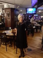 Ket, 52, Russia, Yekaterinburg