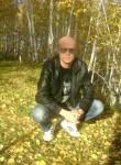Vasiliy, 19  , Snezhinsk