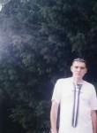 Igor, 37, Karagandy