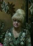 Galina, 63  , Balta
