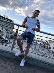 Svyatoslav, 29  , Gola Pristan
