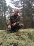 Aleksey , 40, Nizhniy Novgorod