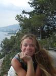 Дарья, 40, Minsk