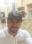 Sergio, 34  , Las Palmas