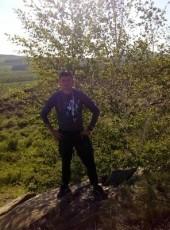 Maksim, 23, Kazakhstan, Astana