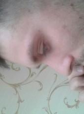 aleksey, 33, Belarus, Mahilyow