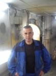 evgeniy, 44  , Velikiye Luki