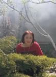 Anzhela, 55  , Melitopol