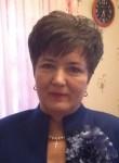 Olga, 66  , Magnitogorsk