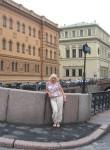 МАРИНА, 65  , Kremenchuk