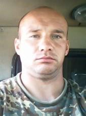 Aleksandr, 37, Russia, Ufa