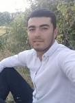 Mustafa, 23  , Saatli