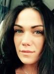 Vera, 28  , Gorodishche (Volgograd)