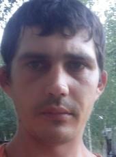 Igor, 35, Ukraine, Kiev