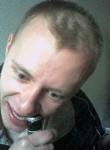 Vladimir , 31, Samara