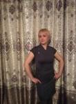 Nika, 31  , Barguzin
