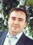 Roman, 38  , Kirovo-Chepetsk