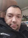 borzyy khak, 35  , Yangiyer