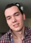Vlad, 20  , Khabarovsk