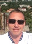 dmitriy, 40  , Zlatoust