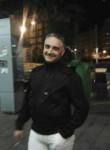 David, 46, Badalona