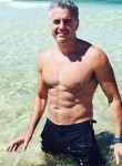 Brant  Micheal, 45  , Washington D.C.