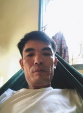 Tuân, 50, Vietnam, Ho Chi Minh City
