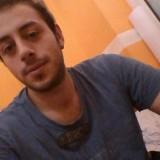 Ale, 24  , Ariano Irpino