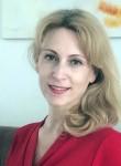 Nina, 43, Moscow