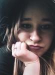 Dana, 19  , Podporozhe