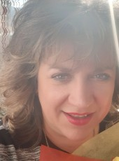 Nataliya, 50, Russia, Simferopol