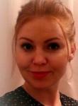 Alyena, 33, Moscow