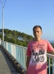 Evgeniy, 37  , Volzhskiy (Volgograd)