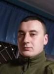 Сергей, 21 год, Житомир