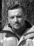 Maksim, 48, Moscow