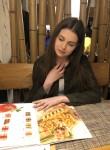 Kseniya ☀️, 23  , Moscow