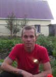 Oleg, 35  , Bugulma