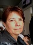 Nadezhda, 48  , Serpukhov