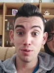 Cristian, 28  , Benicarlo