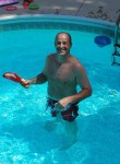 Malcom Grey, 53  , Atlanta