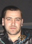 Ruslan, 39  , Berdyansk