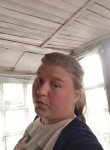 Тоня, 22  , Vadinsk