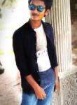 Sathi, 18  , Rajahmundry
