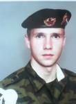 Andrey, 22  , Shatrovo