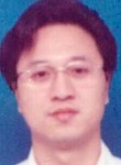 江水滔滔, 36  , Yuyao